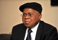 """""""Dialogue national"""" en RDC: l'opposant Tshisekedi prêt"""