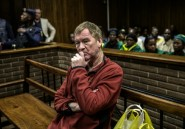 Afrique du Sud: la justice s'oppose