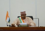 """L'opposant Hama Amadou arrêté """"dès sa descente d'avion"""""""