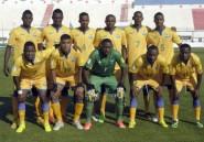 Championnat d'Afrique des nations: tirage difficile pour le Rwanda