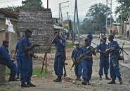 Burundi: six morts dans une longue nuit de violences