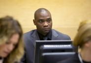 Justice: l'ex-chef de milice Germain Katanga veut rentrer en République démocratique du Congo