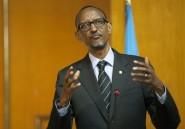 Rwanda: la réforme de la Constitution pour  un 3e mandat de Kagame adoptée