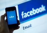 """Facebook active son bouton """"Je suis en sécurité"""" après un attentat au Nigeria"""