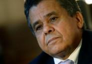 """La Libye risque de devenir le """"nouveau sanctuaire"""" de l'EI, avertit Tripoli"""