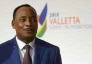 Niger: la requête de mise en accusation du président Issoufou rejetée