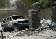 Boko Haram: le parlement tchadien prolonge l'Etat d'urgence au lac Tchad