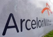 Liberia: 450 licenciements chez ArcelorMittal, touché par la baisse des prix du fer