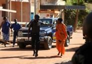 Mali: les principaux troubles depuis janvier 2012