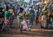 Musique: le festival Africolor dédié au Burkina Faso