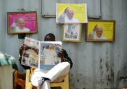 Entre islamistes et évangélistes, l'Eglise africaine face