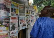 À Bamako, les assaillants de l'hôtel Radisson avaient des complices