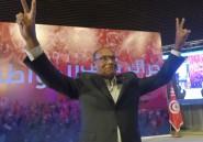 Tunisie: l'ex-président Marzouki visé par un projet d'assassinat