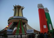 Burkina: une candidate