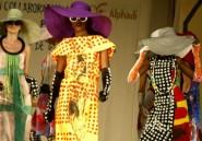 Niger: report du plus grand festival de mode africain pour des raisons de sécurité