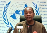 Drogue: cinq pays d'Afrique de l'Ouest réunis avec l'ONU