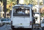L'EI cible de nouveau la Tunisie en revendiquant un attentat-suicide