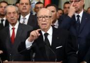 La Tunisie annonce la fermeture de sa frontière avec la Libye pour 15 jours