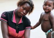 Afrique: le mariage des enfants, un fléau des sociétés traditionnelles