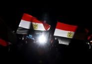 Egypte/homosexualité: six mois de prison pour diffamation pour une journaliste