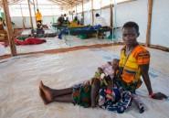 Tanzanie: 150 morts et près de 10.000 cas de choléra recensés