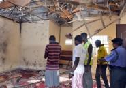 Nigeria: les liens ethniques et la corruption, meilleurs alliés de Boko Haram