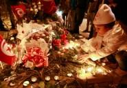 """Après l'attentat, la Tunisie met en garde contre le """"danger"""" libyen"""