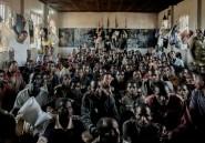 Rapatriement en Ethiopie de 223 migrants illégaux emprisonnés au Malawi