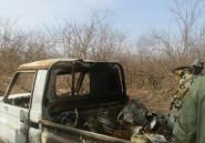 Al-Qaïda dit avoir tué deux hommes suspectés d'être des espions pour la France au Mali