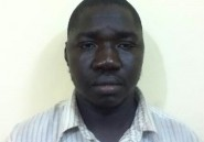 Attentat au Mali: diffusion des portraits des deux suspects arrêtés