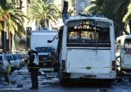Tunisie: trois hommes recherchés en lien avec l'attentat