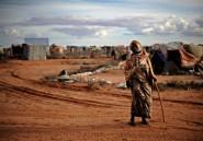 Somalie: l'ONU appelle