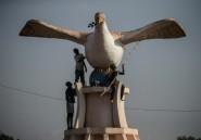 Bangui attend le pape dans la joie et l'inquiétude sécuritaire