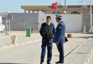 Tunisie: le sud-est du pays au ralenti après la fermeture de la frontière avec la Libye