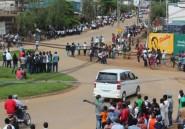 RDC: au moins 12 morts dans une attaque de rebelles ougandais dans l'est