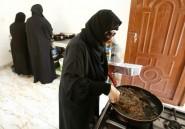 Le Soudan, refuge inattendu pour des Syriens fuyant la guerre
