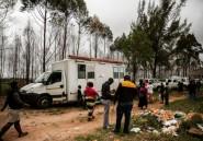 """Afrique: les ruptures d'antirétroviraux """"sapent les efforts"""" selon MSF"""