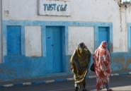 Décès de la sociologue et féministe marocaine Fatima Mernissi