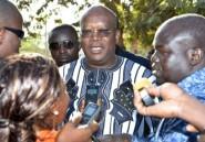 Burkina Faso: Kaboré se profile comme vainqueur selon les résultats partiels