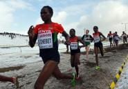 Dopage: l'étau se resserre sur le Kenya
