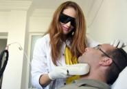 Tunisie: du Botox