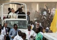 Centrafrique: colère et déception au PK5 après le meurtre d'un jeune musulman