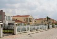 En Ethiopie, l'immobilier de luxe en plein boom