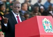 Tanzanie: la campagne anticorruption du président Magufuli trouve écho auprès du public