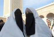 Tunisie: 700 femmes ont rejoint des groupes jihadistes en Syrie