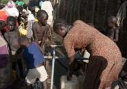 Au Soudan, rebelles et armée préparent la reprise des  combats