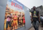 Film démontant les clichés sur la sorcellerie, «Kinshasa Kids» arrive enfin au Congo