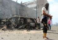 Yémen: pourparlers de paix en Suisse le 15 décembre