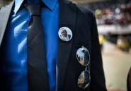 Centrafrique: 30 candidats