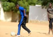 70% des jeunes footballeurs venus d'Afrique échouent en Europe